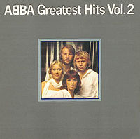 Greatest hits vol 2 (1979)