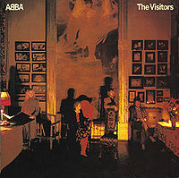 The visitors (1981)