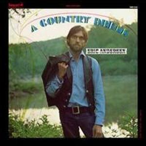 A country dream (1969)