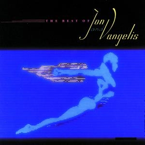 The best of Jon & Vangelis (1984)