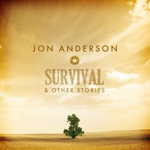 Survival & other stories (2011)