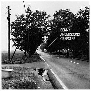 Benny Anderssons Orkester (2001)
