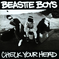 Check your head (1992)