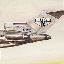 Licensed to ill (1986)