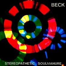 Stereopathetic soul manure (1994)