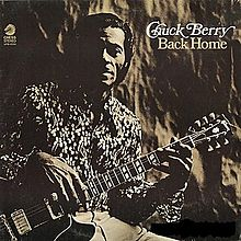 Back home (1970)