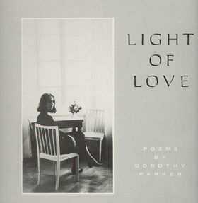 Light of love (1985)