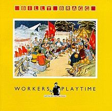 Workers playtime (1988)