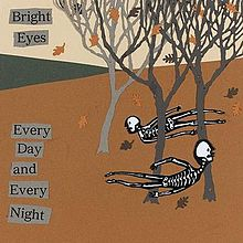 Every day and every night (1999)