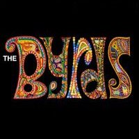 The Byrds (1990)