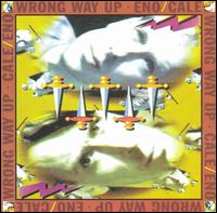 Wrong way up (1990)