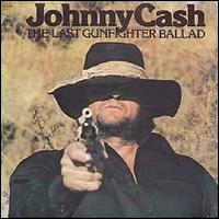 The last gunfighter ballad (1977)