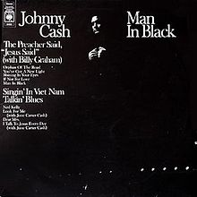 Man in black (1971)