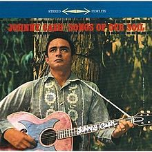 Songs of our soil (1959)