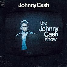 The Johnny Cash show (1970)