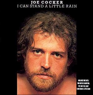 I can stand a little rain (1974)
