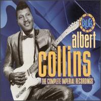 The complete Imperial recordings (1991)