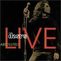 Absolutely live (1970)