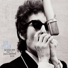 The bootleg series volume 1-3 (1991)