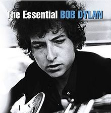 The essential Bob Dylan (2000)