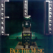 Face the music (1974)