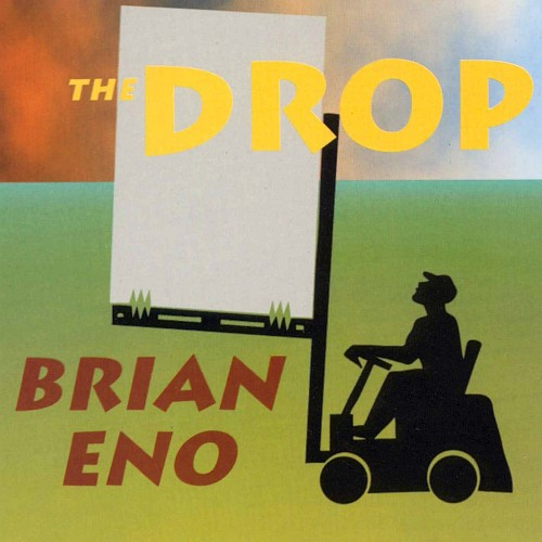 The drop (1997)