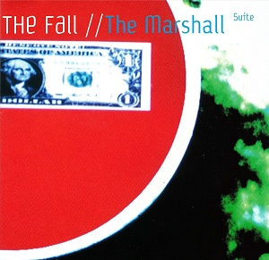 The marshall suite (1999)