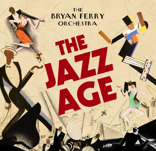 The jazz age (2012)