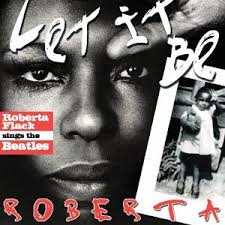 Let it be Roberta (2012)