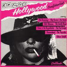 Hollywood confidential (1983)