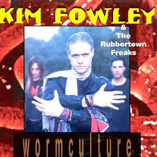 Worm culture (1996)