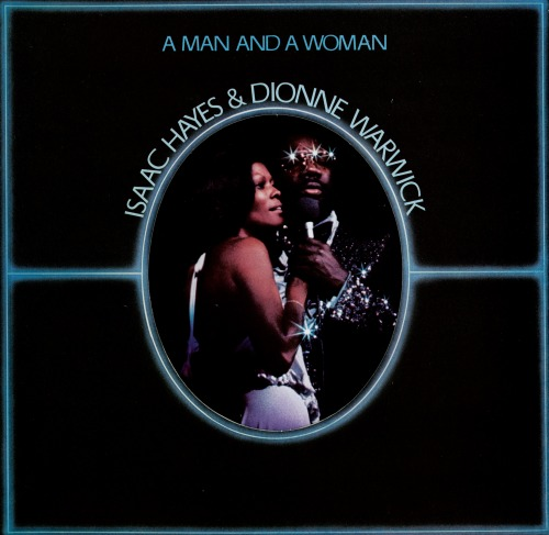 A man and a woman (1977)