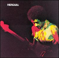 Band of gypsys (1970)