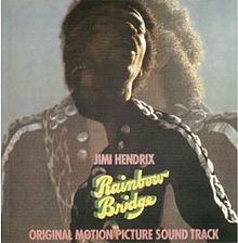 Rainbow bridge (1971)