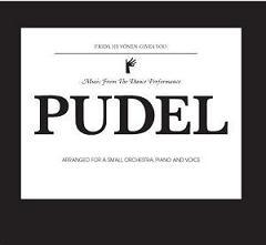 Music from the dance performance Pudel (2007)
