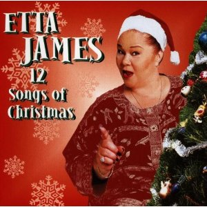 12 songs for Christmas (1998)