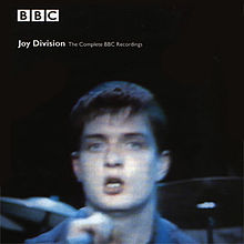 The complete BBC recordings (2000)