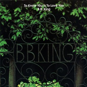 To know you is to love you (1973)