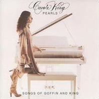 Pearls: Songs of Goffin and King (1980)
