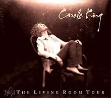 The living room tour (2005)