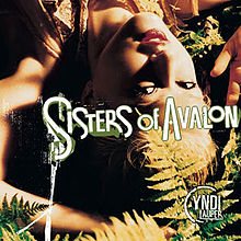 Sisters of Avalon (1997)