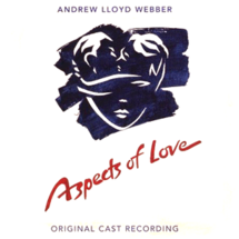 Aspects of love (1989)