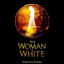 The woman in white (2004)