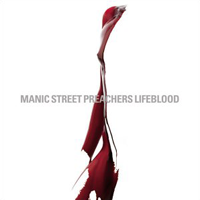 Lifeblood (2004)