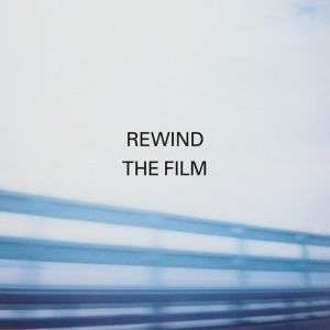Rewind the film (2013)