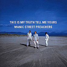 This is my truth tell me yours (1998)