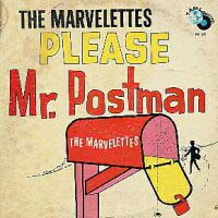Please Mr. postman (1961)