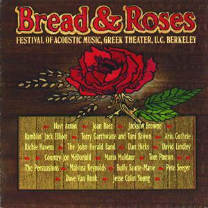 Bread and roses (1977)
