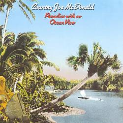 Paradise with an ocean view (1975)