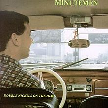 Double nickels on a dime (1984)